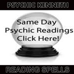 Healer Kenneth, Psychic Coach, Psychic Medium - Spiritual Angel Psychic Healer Kenneth, WhatsApp: +27843769238  E-mail: psychicreading8@gmail.com   http://healer-kenneth.branded.me   https://twitter.com/healerkenneth   http://healerkenneth.blogspot.com/   https://www.pinterest.com/accurater/   https://www.facebook.com/psychickenneth   https://www.pinterest.com/psychickenneth/   https://plus.google.com/103174431634678683238  https://za.linkedin.com/pub/wamba-kenneth/100/4b3/705