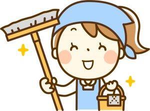 エアコンの掃除の仕方!自分でカビ除去する方法とコツ!   豆知識PRESS