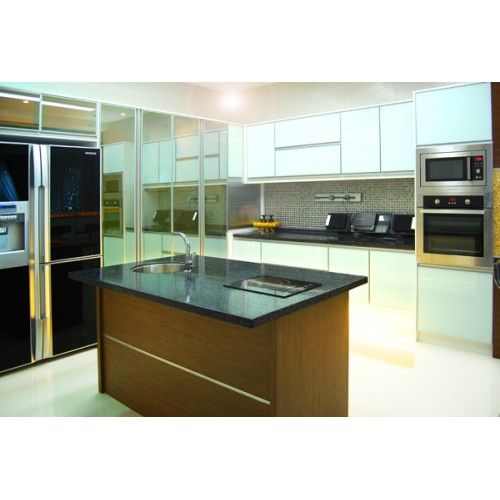 Kitchen Cabinet Malaysia: 55 Best Images About Kitchen Remodel On Pinterest