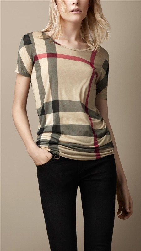 Cheap Women'S T Shirts