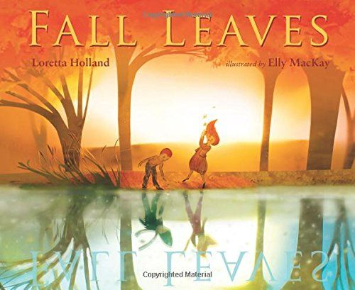 153 best books worth reading images on pinterest books to read fall leaves by loretta holland fandeluxe Choice Image