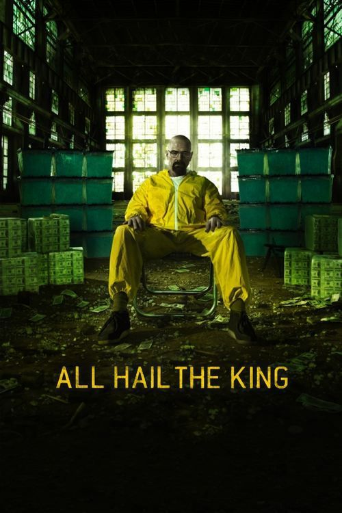 breaking bad 14 It all ENDS TONIGHT (29 photos)
