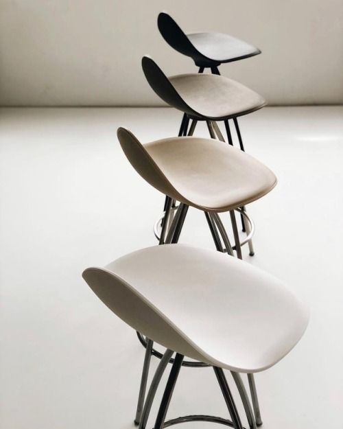 pin by enik varga on furniture in 2018 pinterest design rh pinterest com