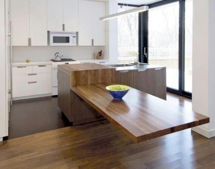 208 Best Images About Kitchens On Pinterest Kitchen