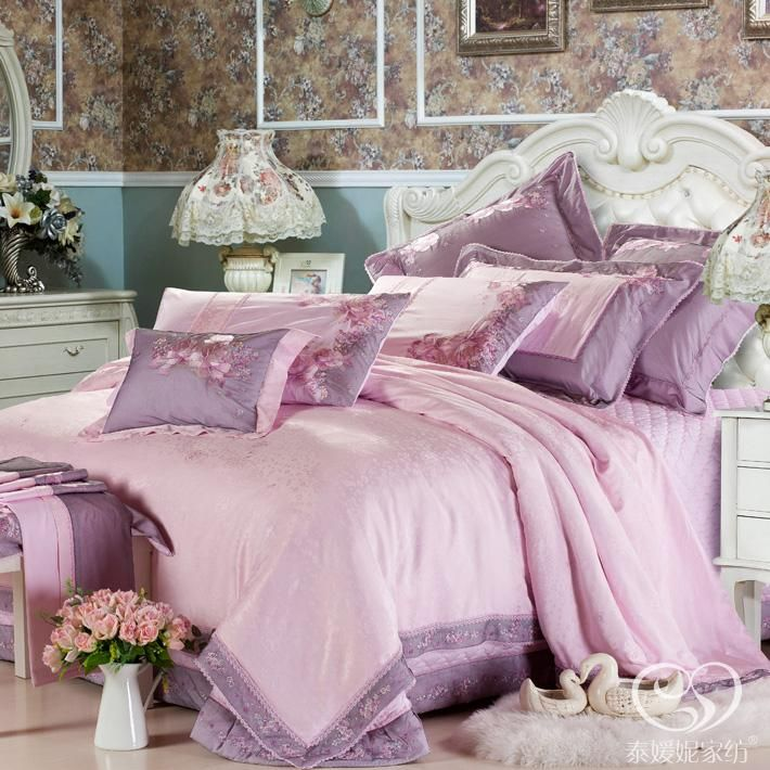 Beautiful Bedding Bedrooms Bedding And Stuff