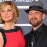 No. 62: Sugarland, 'Stay' – Top 100 Country Songs