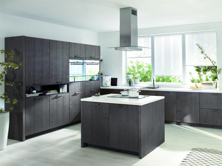 Mais de 1000 imagens sobre keuken inspiratie   oranjeburgh ...