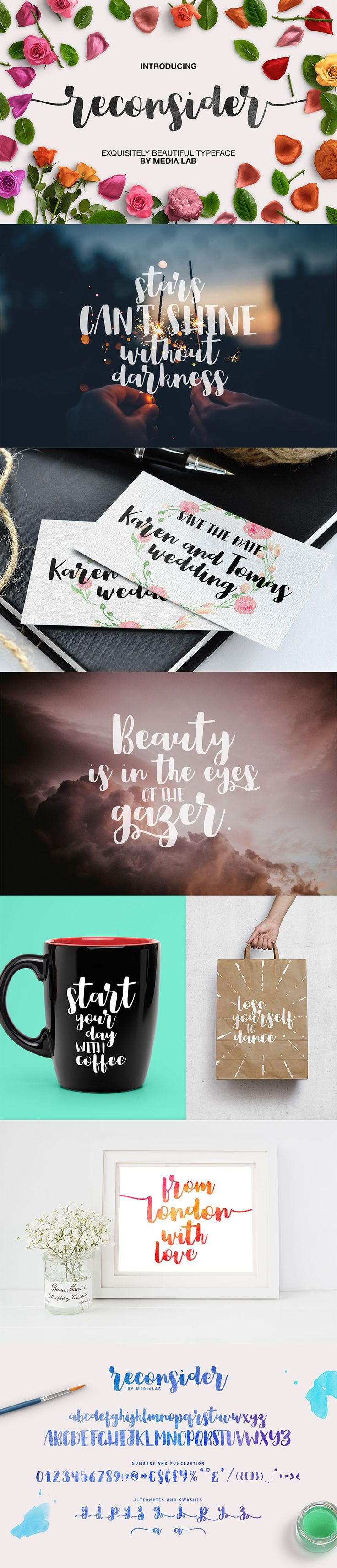 cursive fonts for wedding cards%0A Over the past couple of months  I spent a lot of time putting together  something extra special to kick off the new year  This bundle has    fresh  fonts to