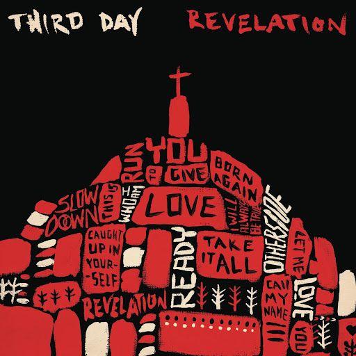 Third Day - Revelation - YouTube