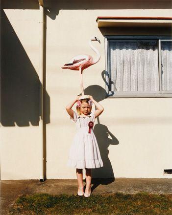 03 | OSAMU YOKONAMI PHOTOGRAPHER