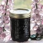 Blackberry Jalapeno Jelly Recipe !! Bagel and cream cheese would go great with this !!