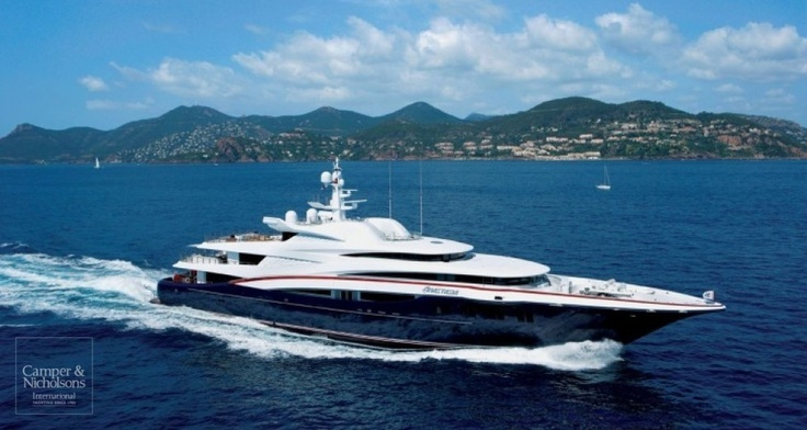 1,000,000$ per week.....: Oceanco Singyachtshow, Oceanco Yachts, Ships Sail Boats Yachts Boats, Boats Ships Yachts Watercraft, Anastasia Superyacht, Boats Yachts Boats Large Small, Yacht Anastasia
