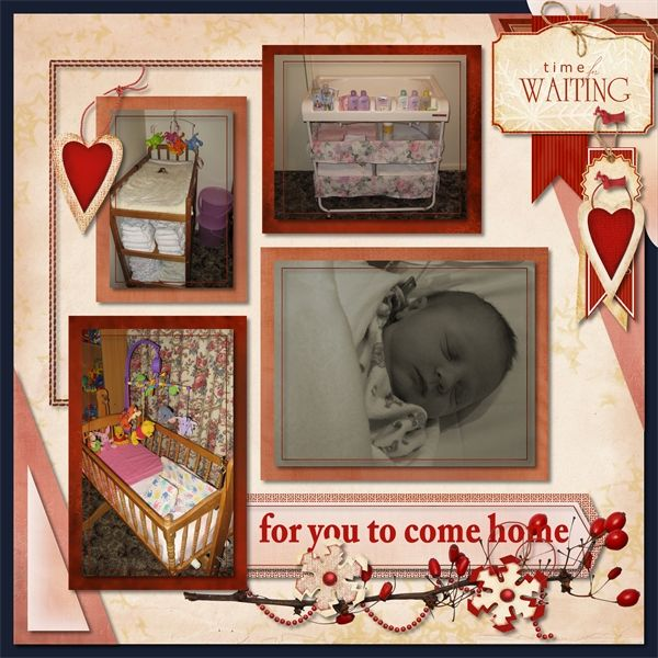 Time of Waiting by Misi Scrap available at Digiscrapbooking Boutique http://www.digiscrapbooking.ch/shop/index.php? main_page=product_info&cPath=22_225&products_id=18667  we go together template by LissyKay Designs