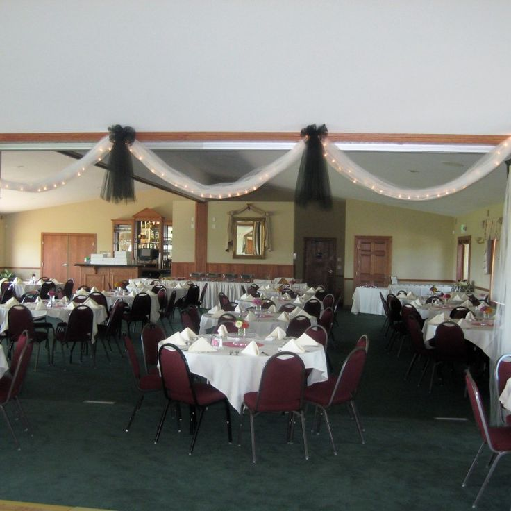 wedding halls st paul mn%0A Weddings   The Ridges at Sandcreek