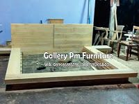 GALLERY PM FURNITURE