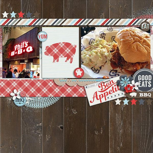 Best scrap restaurants images on pinterest diners