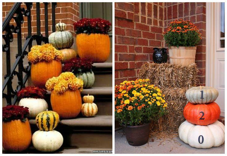 Plus de 1000 idées à propos de Halloween halloween halloween sur ...