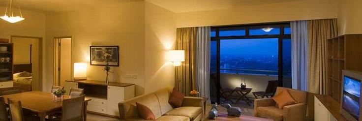 Hilton Residence Jaic, colombo - West Coast Sri Lanka