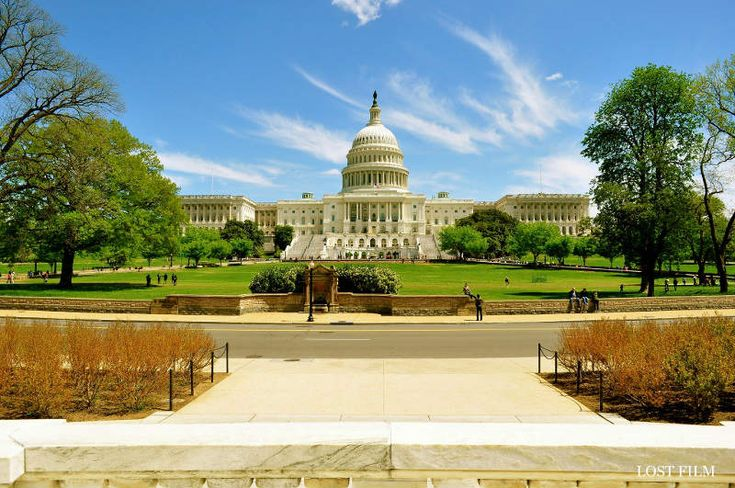 Routine Water Main Breaks in Washington D.C. – Problems with Aging Infrastructure