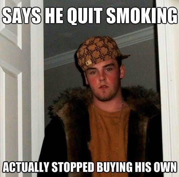 Funny Quit Job Meme : Best images about christmas on pinterest