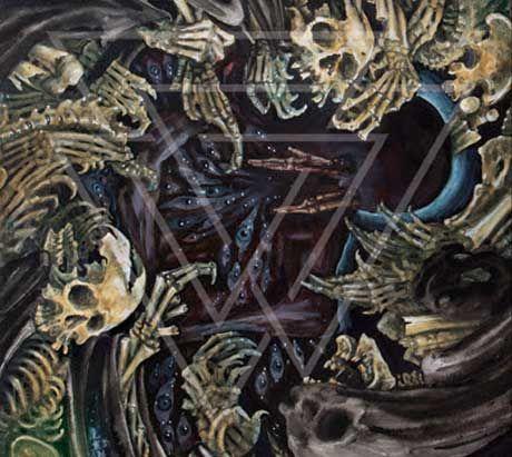 dark lotus new album 2014   ... Moore-equipped Twilight Detail Final Album, Premiere New Track