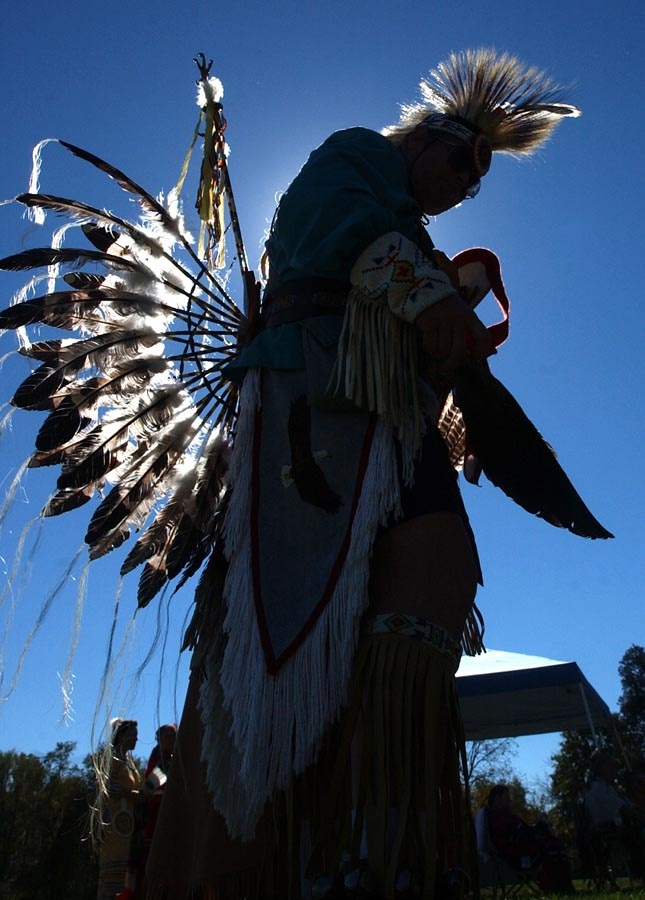 the location and background of the creek native americans Such a controversy has erupted between the poarch band of creek indians and the muscogee (creek) nation over poarch's plan to expand the wind creek casino wetumpka at hickory ground in the hickory ground site will continue to enhance their understanding of their history, without excavation.
