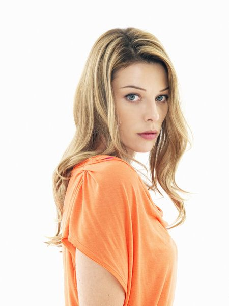 Lauren German  - lauren-german Photo