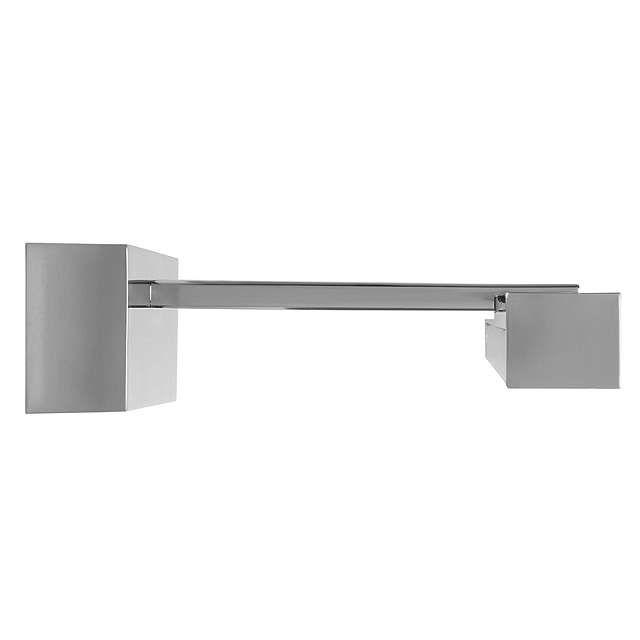Bathroom Led Light Fixtures Over Mirror best 25+ led bathroom lights ideas on pinterest | mirror with led
