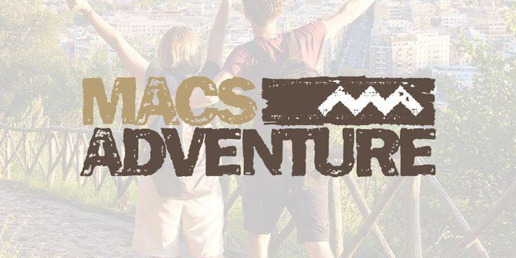 Self guided walking holidays, cycling holidays and active holidays with Macs Adventure. Specialists in self guided walking holidays in England, Scotland, Italy, France and throughout Europe.