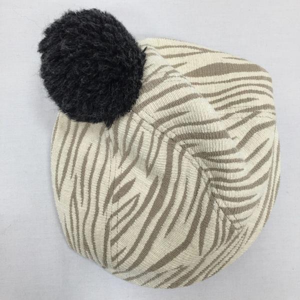 Costo Hattu, koko 52 - 54 cm