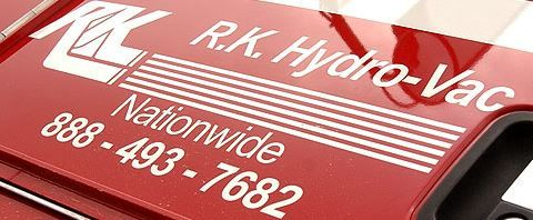 RK Hydro-Vac is dedicated to the roofing business with years of roof preparation experience. In addition to RK providing a full line of roof preparation services, we are also experienced in industrial and commercial vacuuming such as plant cleaning and water filtration systems.
