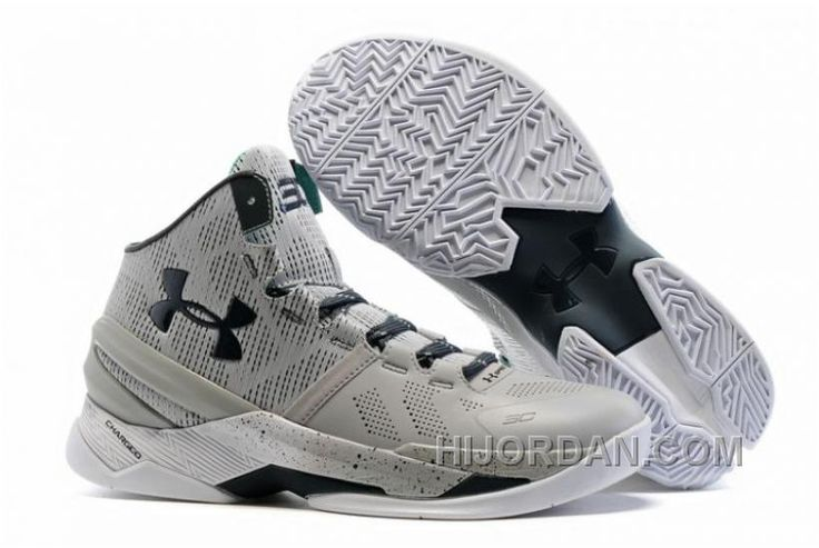 Under Armour Curry Two Low - Suit and Tie | Steph Curry Basketball Shoes |  Pinterest | Armours, Curry basketball shoes and Stephen curry shoes