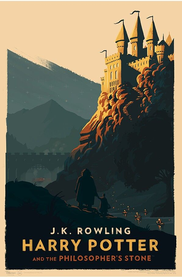 Pin By 진웅 조 On Collage Harry Potter Poster Harry Potter Book Covers Harry Potter Travel Poster