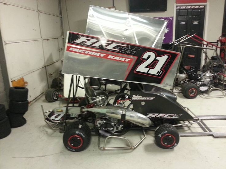 142 Best Dirt Track Racing Images On Pinterest Dirt Track Racing