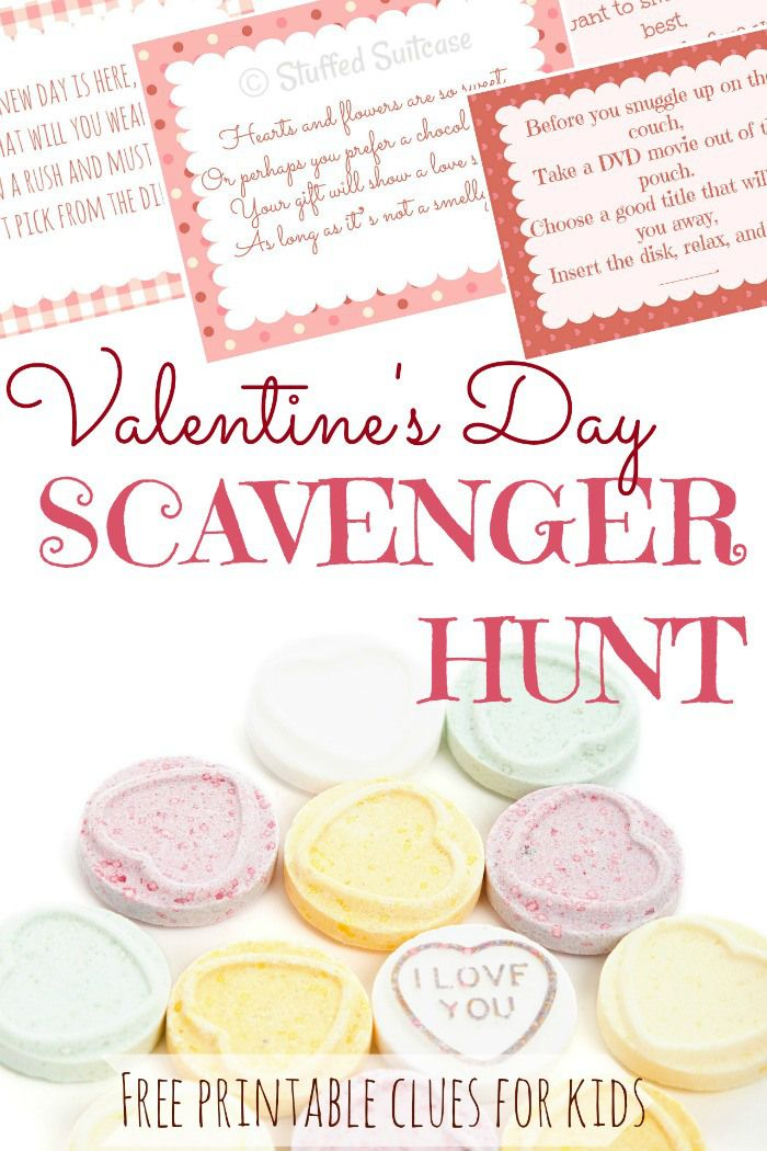 best 25 scavenger hunt riddles ideas on pinterest scavenger hunt clues treasure hunt clues. Black Bedroom Furniture Sets. Home Design Ideas