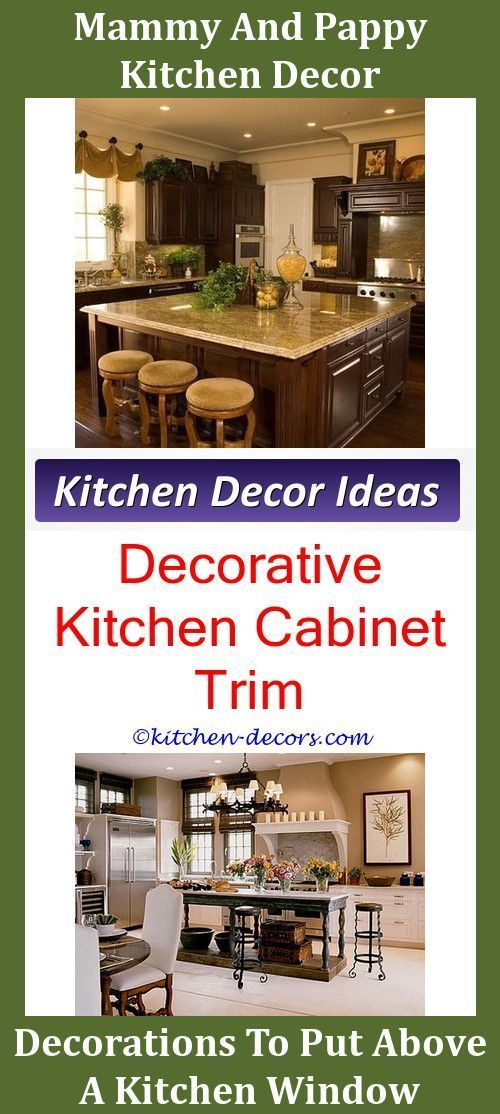 home decoration kitchen design kitchen decor ideas pinterest rh pinterest ca