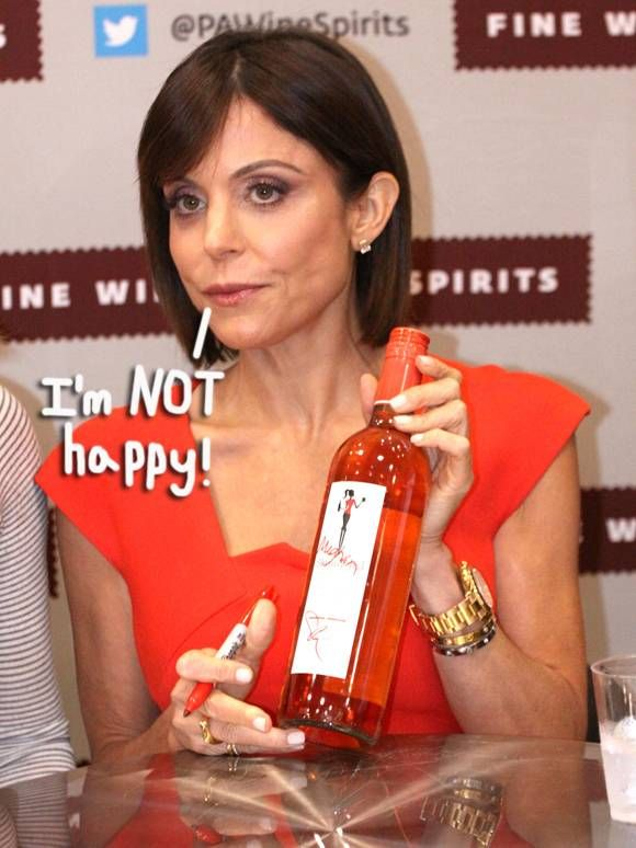 nice Bethenny Frankel Is Suing Her Lawyers For ROYALLY F*cking Up Her Divorce! Check more at https://10ztalk.com/2017/01/05/bethenny-frankel-is-suing-her-lawyers-for-royally-fcking-up-her-divorce/