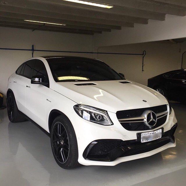2016 Mercedes Benz Gle Coupe Suspension: 495 Best Sporty & Pricey Automobiles Images On Pinterest