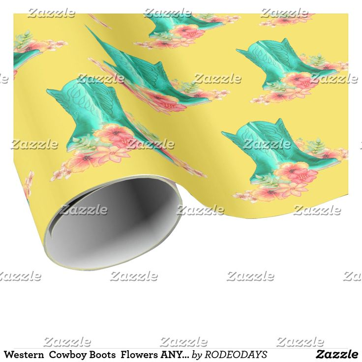 western wrapping paper 1-16 of over 1,000 results for western gift wrap birthday buckaroos western heavy gift wrapping paper -two 30 in x 6 ft sheets by acorn manufacturing.
