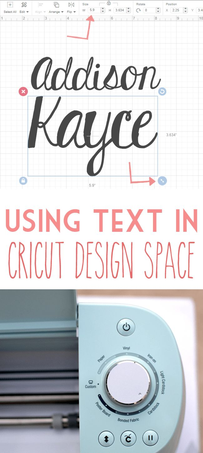 modern format of letter writing%0A Creating text designs and welding cursive fonts in Cricut Design Space