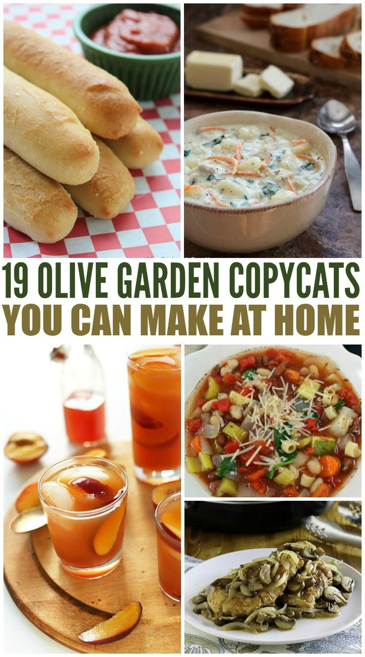 1386 Best Copycat Restaurant Recipes Images On Pinterest