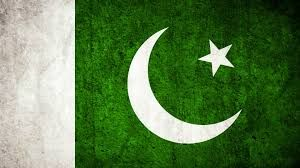 Image result for pakistan flag hd