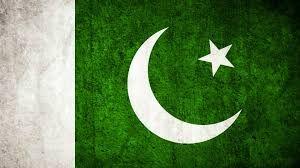 Image result for pakistan flag hd