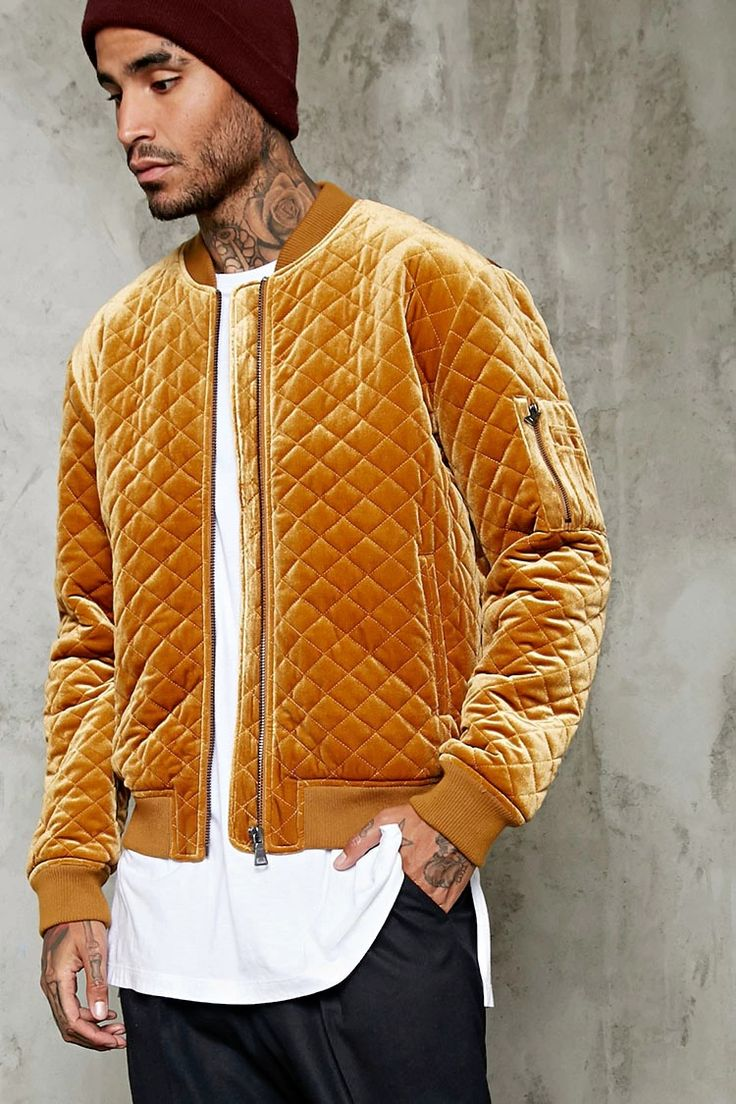 29 best bomber images on pinterest | clothing, clouds and men's style