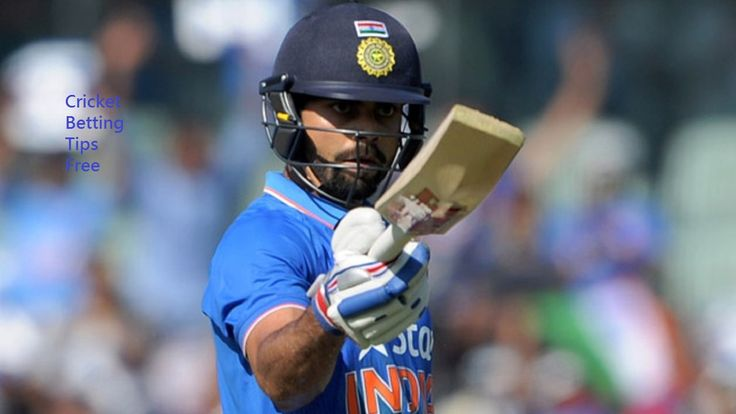 Team India won 6th ODI match against South Africa team and also won the ODI series with 5-1. India versus South Africa final ODI match played on 16 February, Friday 2018 in SuperSport Park, Centurion