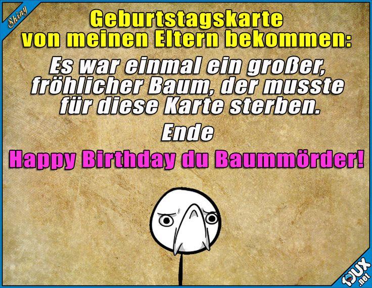 Ok, danke für die Karte x.x  Lustige Memes und Bilder #Sprüche #Humor #lustigeSprüche #lustige #Memes #Jodel #lustigeBilder #funny #Lustiges