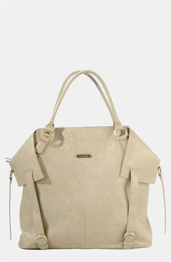 Timi & Leslie 'Charlie' Diaper Bag available at #Nordstrom