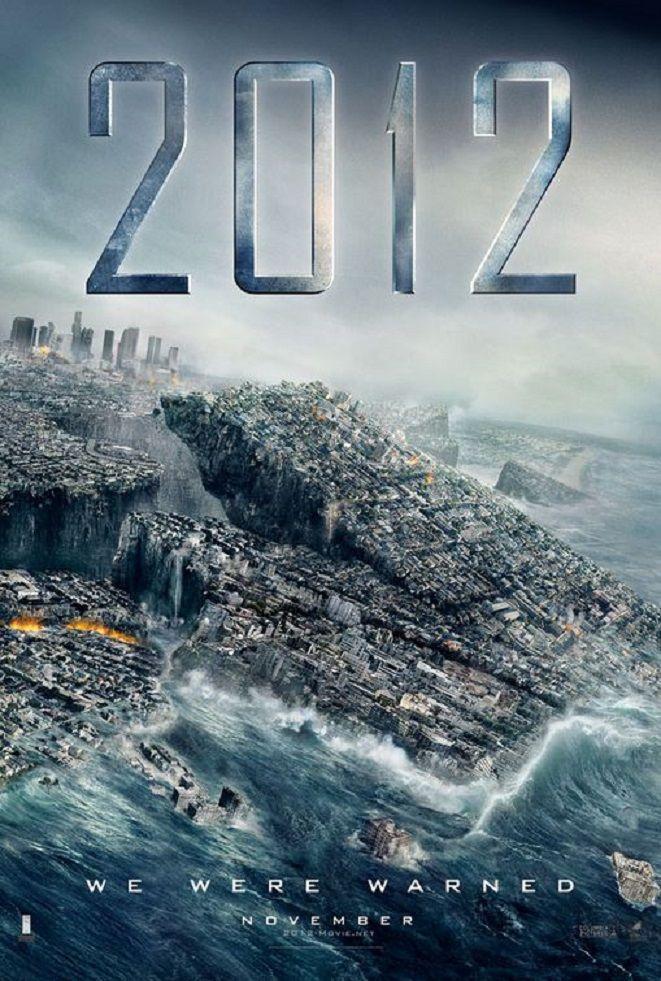 2012 Two Thousand Twelve 2009 Baixar Filmes Filmes