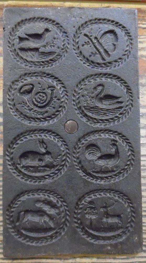 M s de 1000 ideas sobre cacerolas de hierro fundido en - Sartenes hierro fundido ...