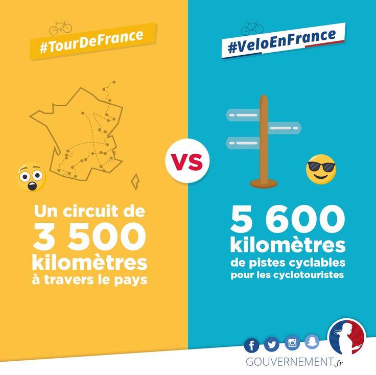 Alianza Francesa (@AFMedellin) | Twitter